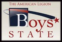 Boys_state_logo