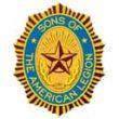 SAL Newport Harbor Squadron 291