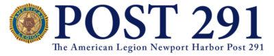 post logo 01