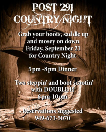 country-night