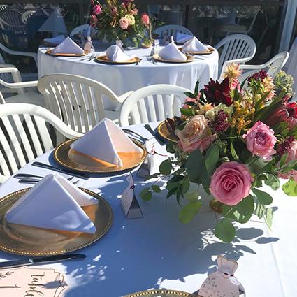 patio-wedding