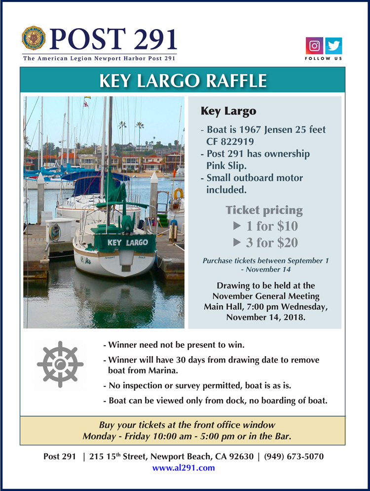 Key-Largo-Raffle-2