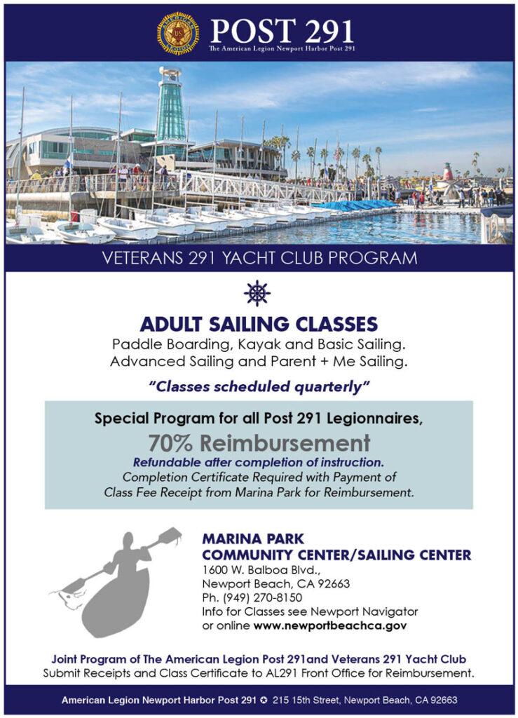 Sailing-Classes-2019-web