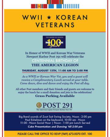 WWII-Korea-2019-flyer-web