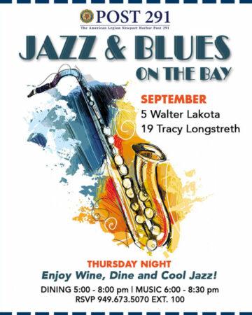 Jazz-sept-web