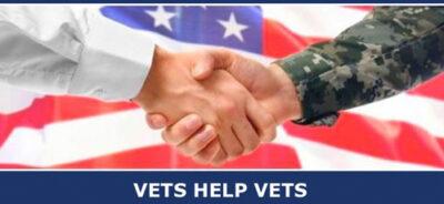 military-handshake