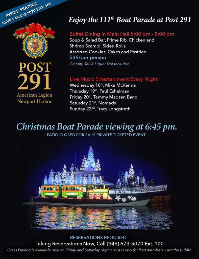Boat-Parade-2019-Website