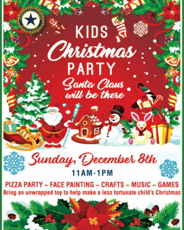 Children's-Christmas-Party-Flyer-AUX