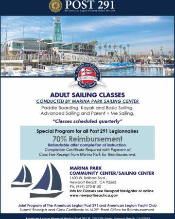 Sailing Classes ALYC 2019-web1