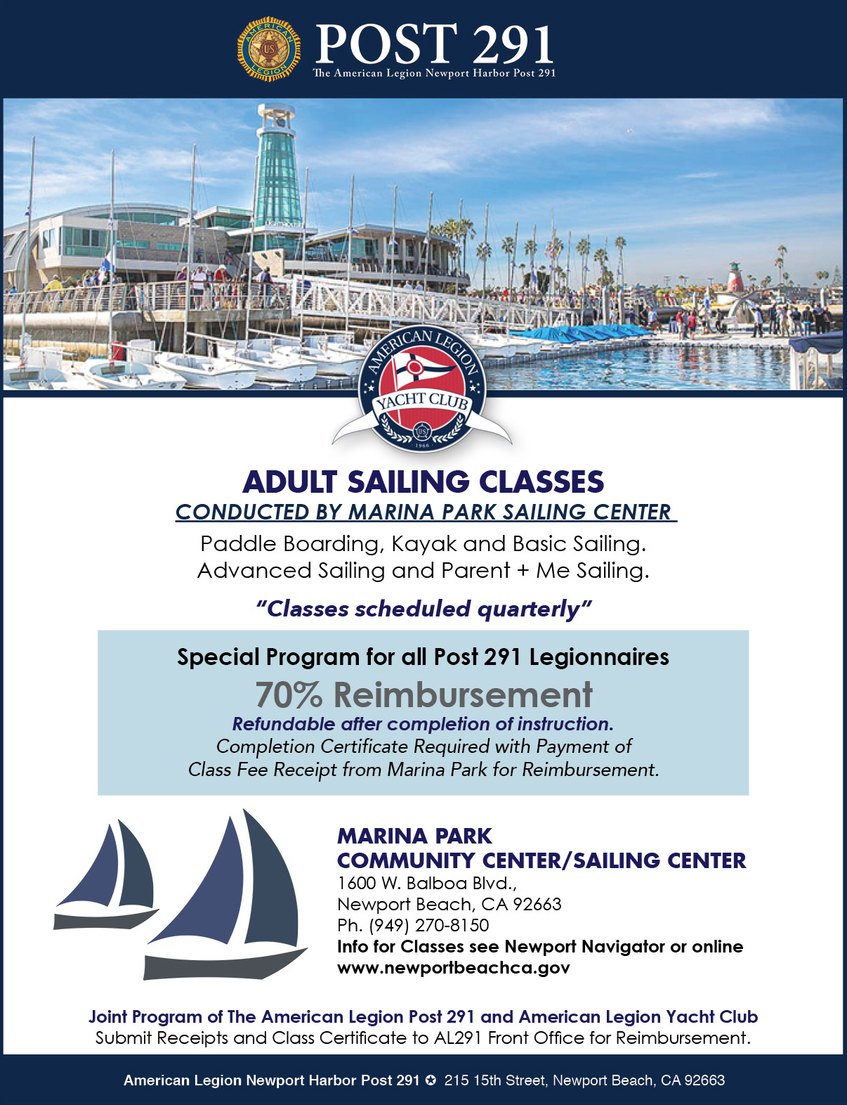 Sailing Classes ALYC 2019-web1