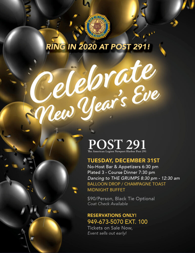 2020-New-Years-Eve-web