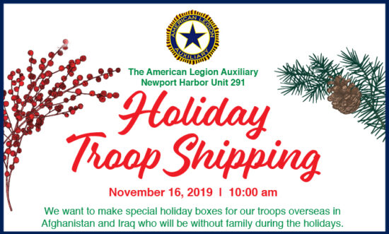 Troop-Shipping-2019-th