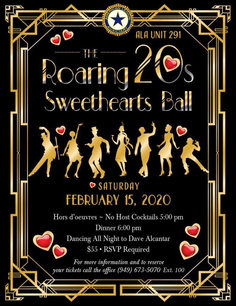 2020-Sweethearts-Ball