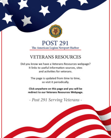 vet-resources-flyer-1