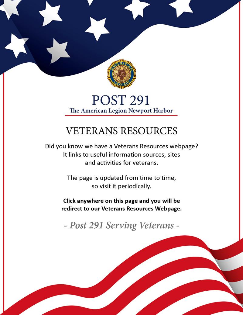 vet-resources-flyer-1