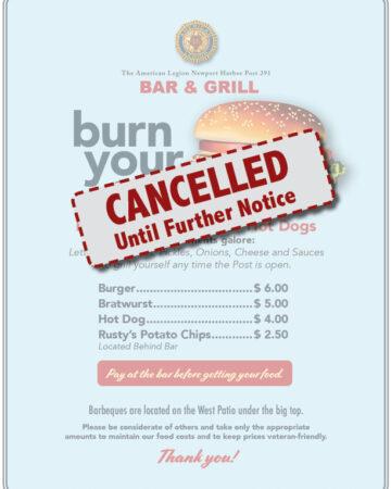 byo-cancelled-web