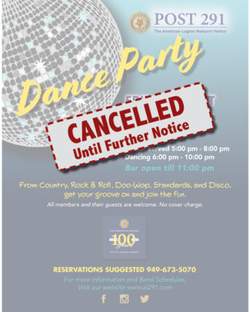 dance-party-friday-cancelled-web