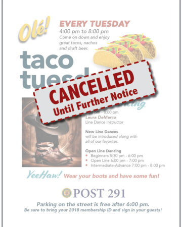 taco_tuesday-cancelled-web