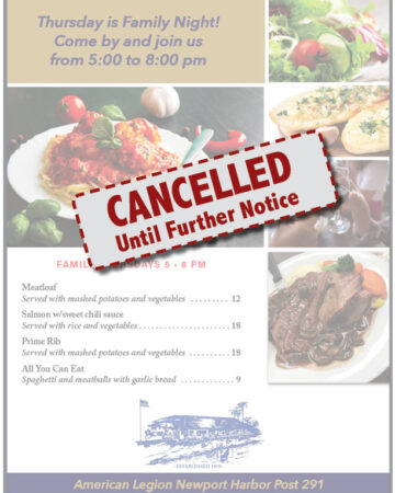 thursday-cancelled-web