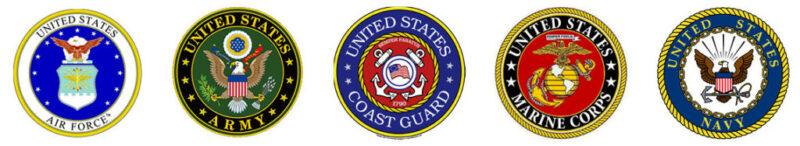 militar-logos copy