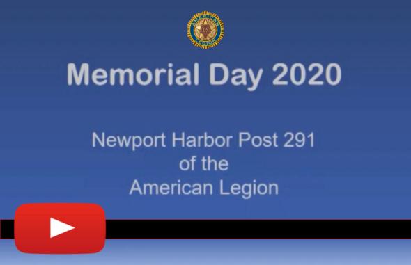 memorial-day-video