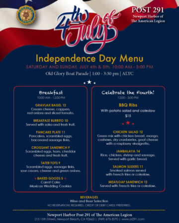 Flyer-4th-of-July-2020-web