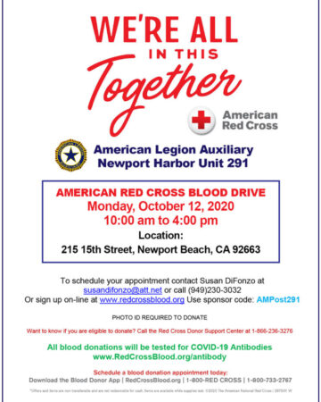 Blood-Drive-Flyer-Oct-12-20202