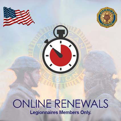 membership-card-bg