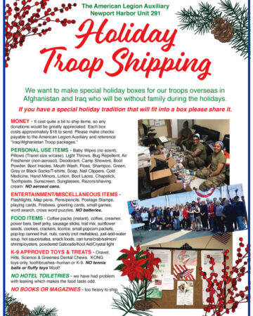 Holiday-Troop-Shipping-Flyer-2020_v1