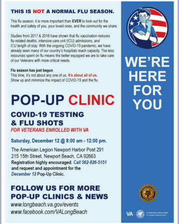 Dec-Pop-Up-Clinic