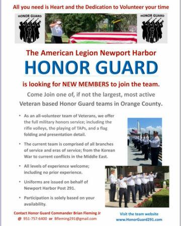 HG-Recruitment