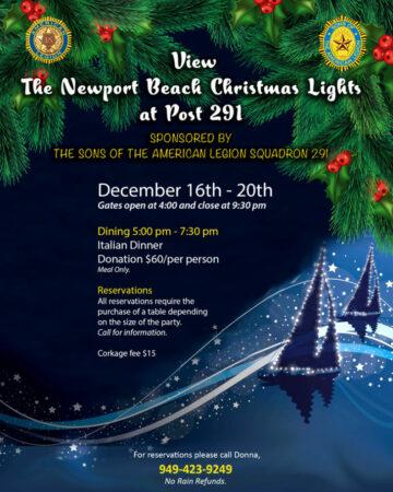 Lights-Parade-web