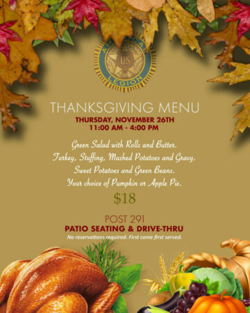 thanksgiving-flyer-web