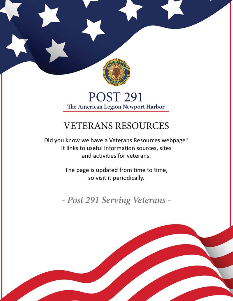 vet-resources-flyer-web