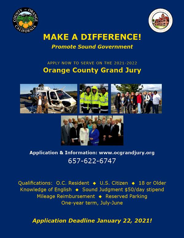 OC-Grand-Jury-Flyer