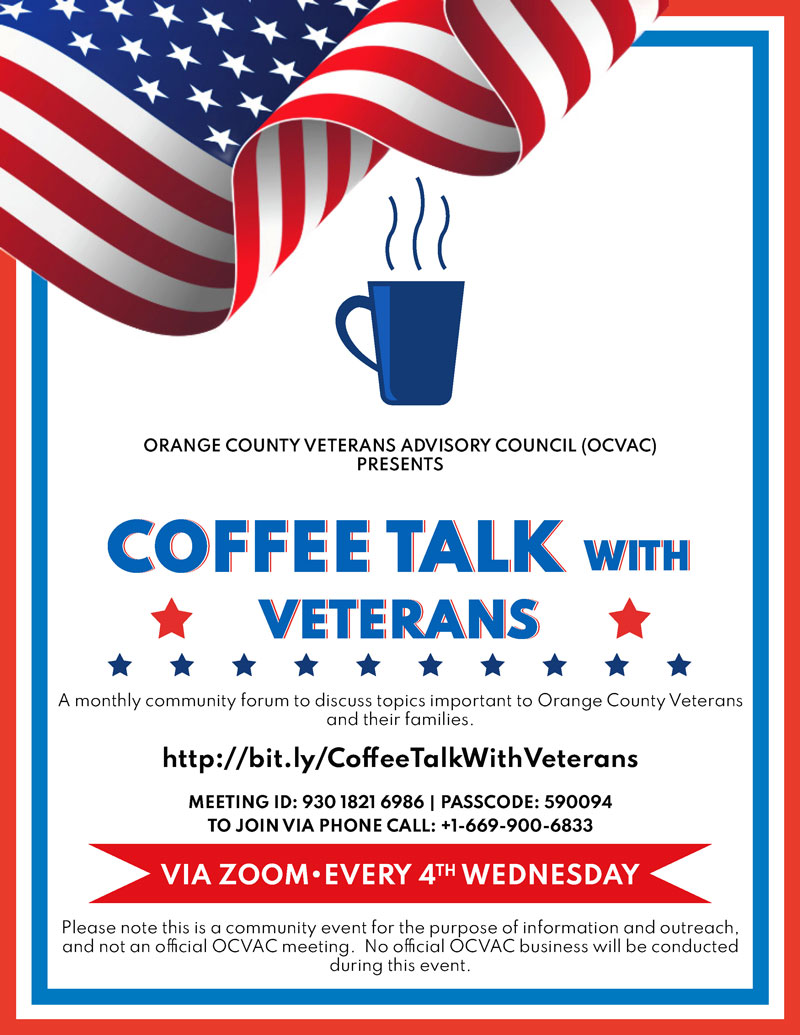 Coffee-Talk-with-Veterans---Monthly-Zoom-Meeting-(003)
