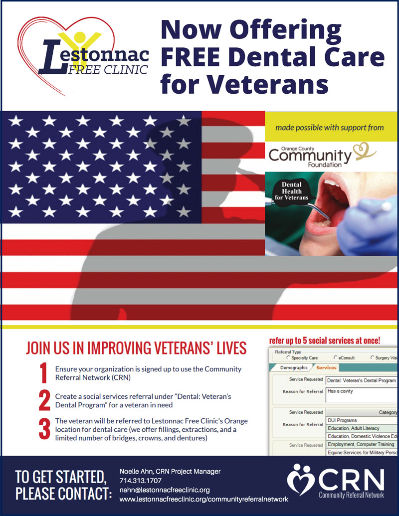 FREE-Dental-Care-for-Veterans-web