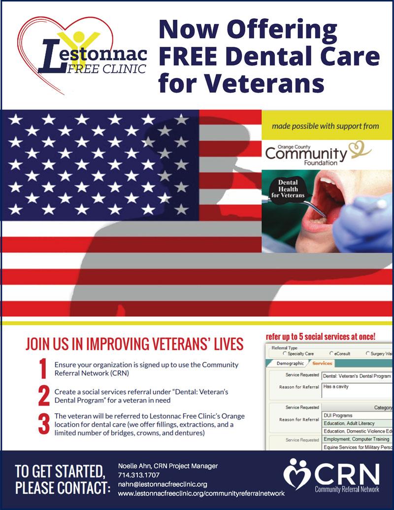 Veterans Resources