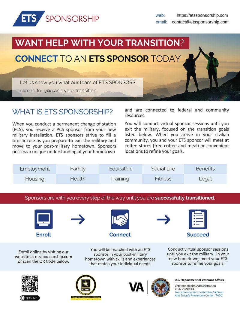 Transitions-VA-Programs_Page1-web