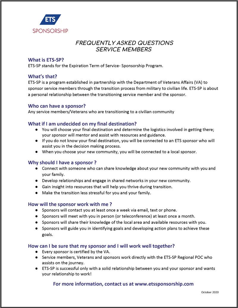 Transitions-VA-Programs_Page2-web