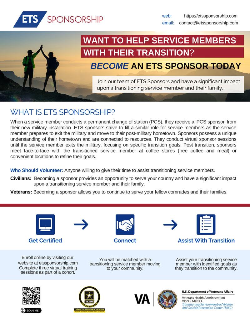 Transitions--VA-Sponsorship-Volunteer_Page1-web