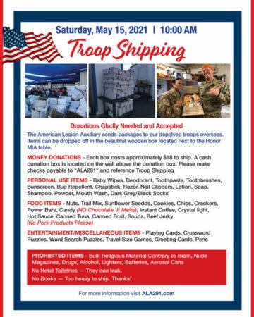 2021-Troop-Shipping-Flyer-Final