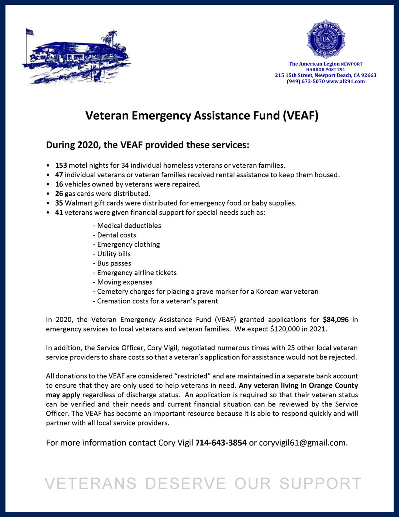 VEAF-2020-results-031821