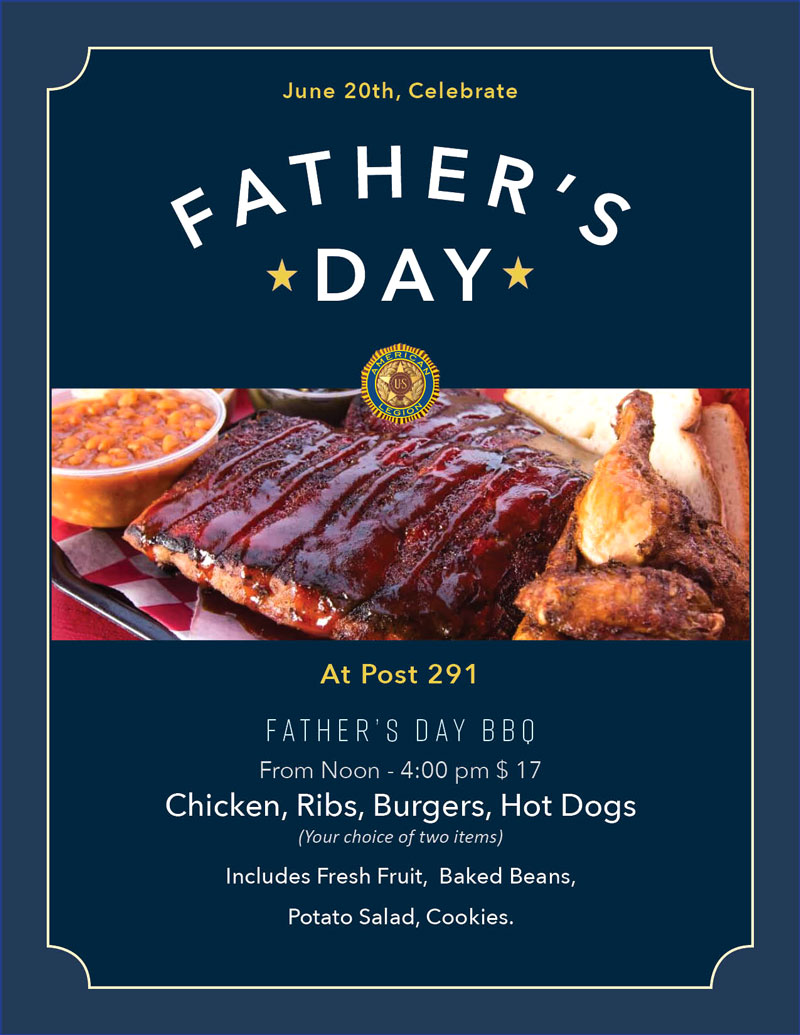 Father's-Day-2021