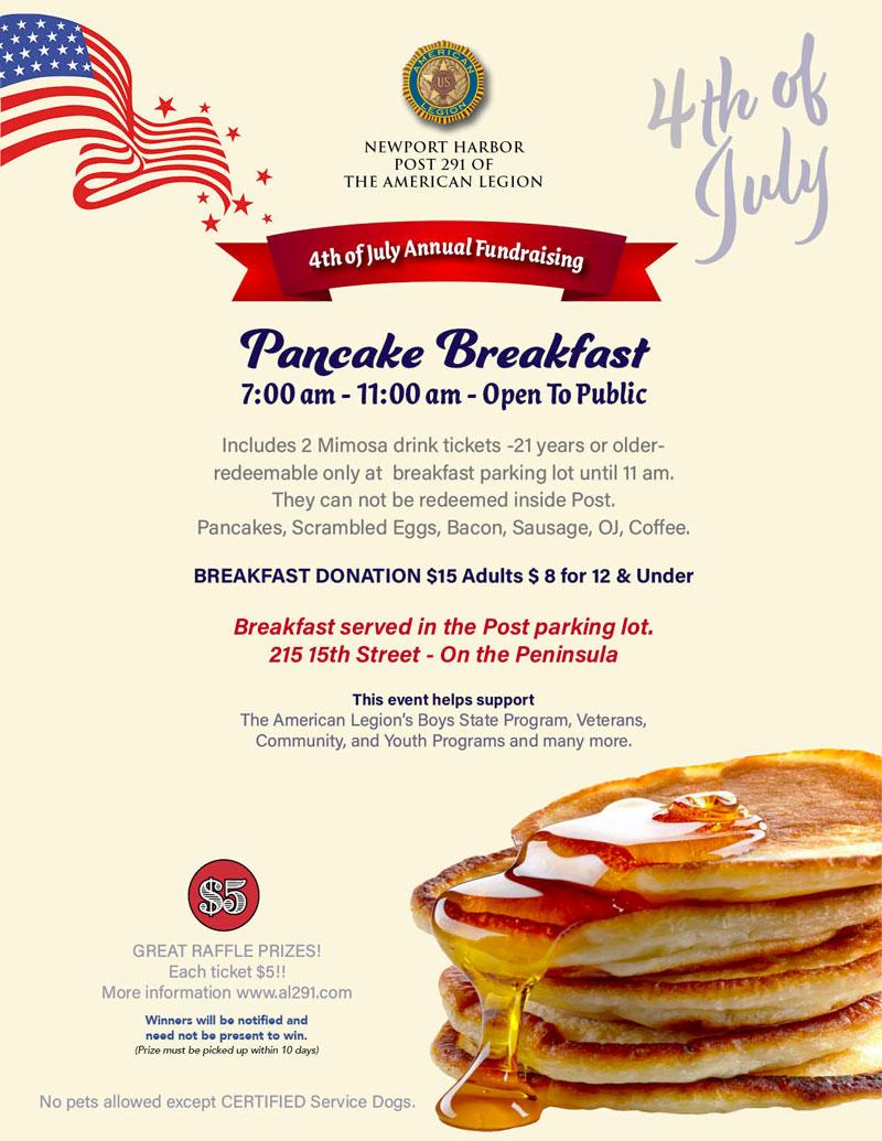 Pancake-4-july-2021-web