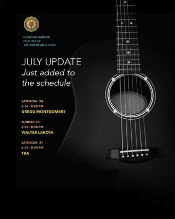 Bands-July-Update-web