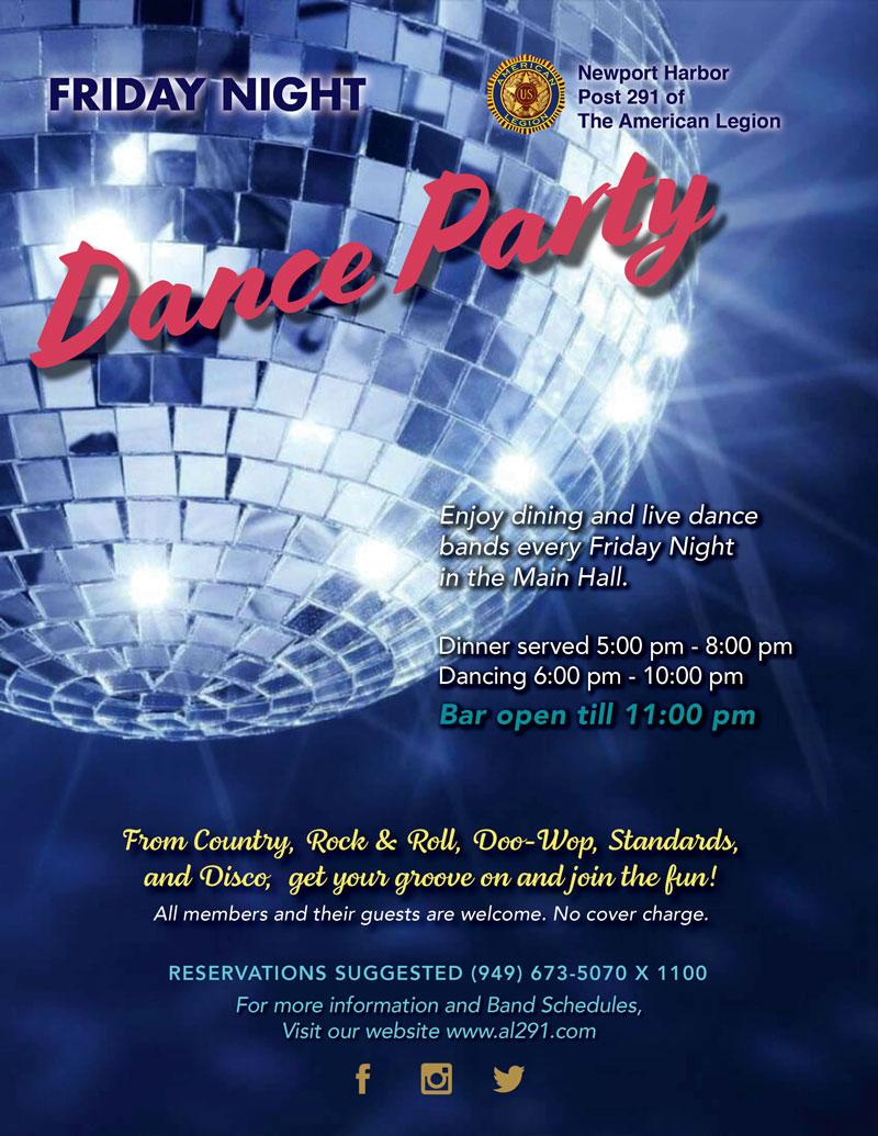 Dance-Party-web