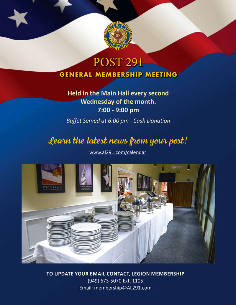 General-Meeting-Flyer-web