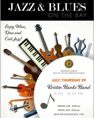 Jazz-Night-Kristin-Banks-web