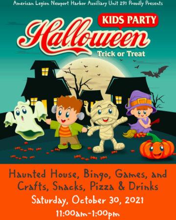21-Childrens-Halloween-party
